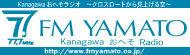 fmやまとバナー.jpg